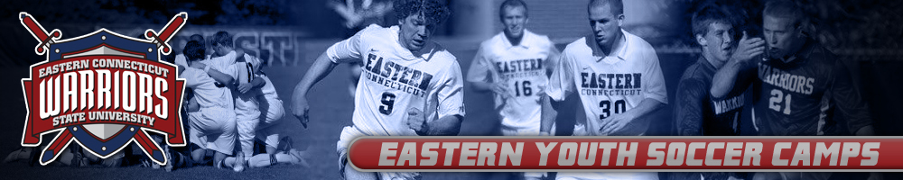 Eastern Connecticut State Men's Soccer